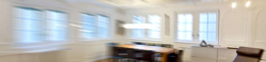 Bayard raumgestaltung innenarchitektur innenausbau for Raumgestaltung hort